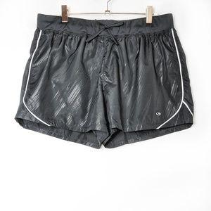 Champion • Training Athletic Sport Shorts
